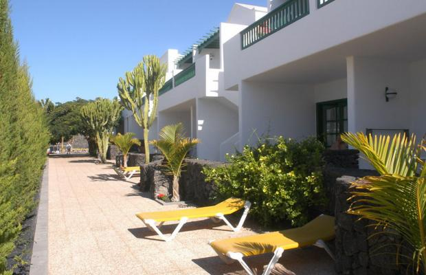 фотографии Apartamentos Acuario Sol изображение №16