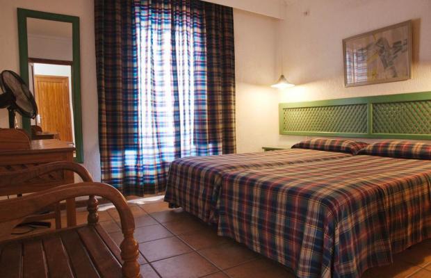 фото отеля Apartamentos Agua Marina изображение №49