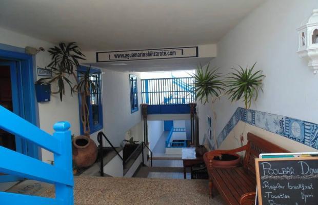 фото Apartamentos Agua Marina изображение №34