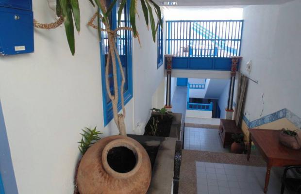 фотографии Apartamentos Agua Marina изображение №28