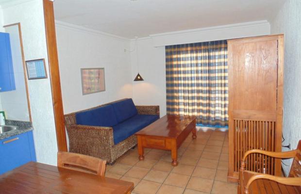 фотографии Apartamentos Agua Marina изображение №16
