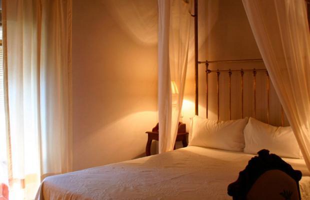 фото отеля Posada Dos Orillas изображение №9