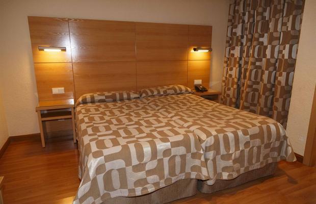 фотографии отеля Serrano изображение №23