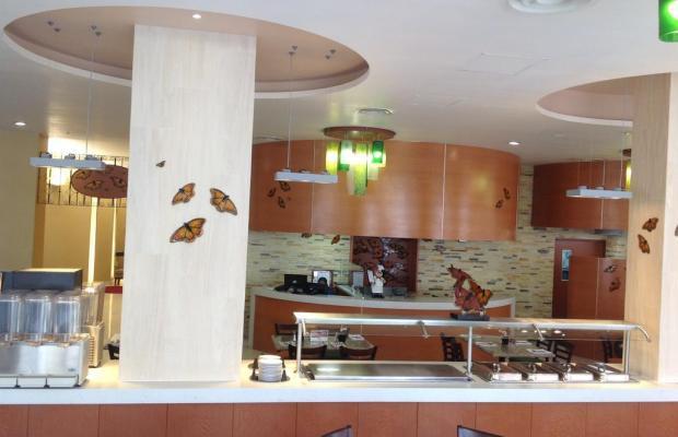 фото отеля Aranzazu Centro Historico изображение №21
