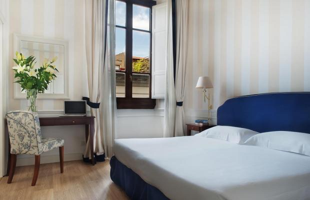фото Hotel Calzaiuoli изображение №18