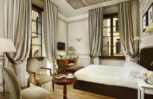фото отеля Hotel Calzaiuoli изображение №5