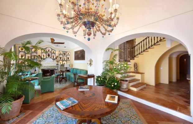 фотографии Villa TreVille изображение №28