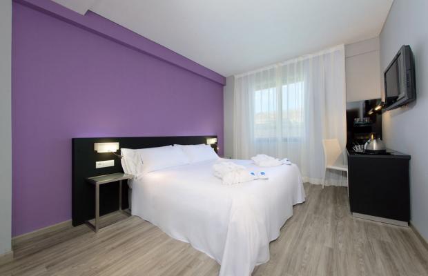фото отеля Tryp Gallos изображение №29