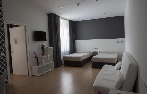 фото Hotel Seminario (ex. Andrea) изображение №14