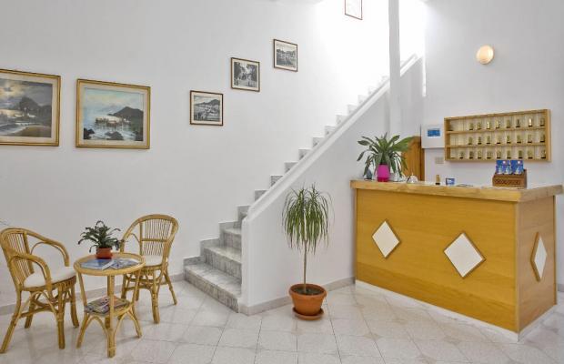 фотографии отеля Villa d'Orta изображение №23