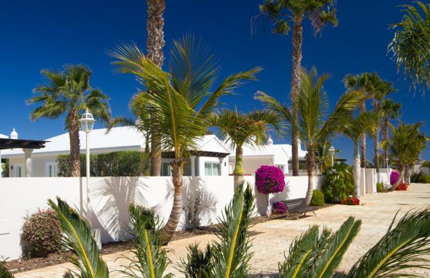 фотографии Alondra Villas & Suites изображение №96