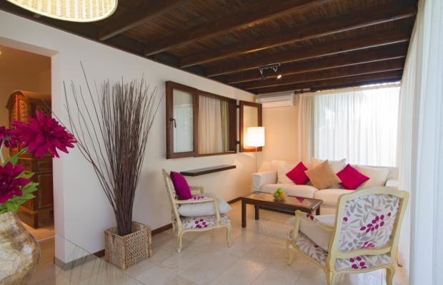 фотографии отеля Alondra Villas & Suites изображение №95