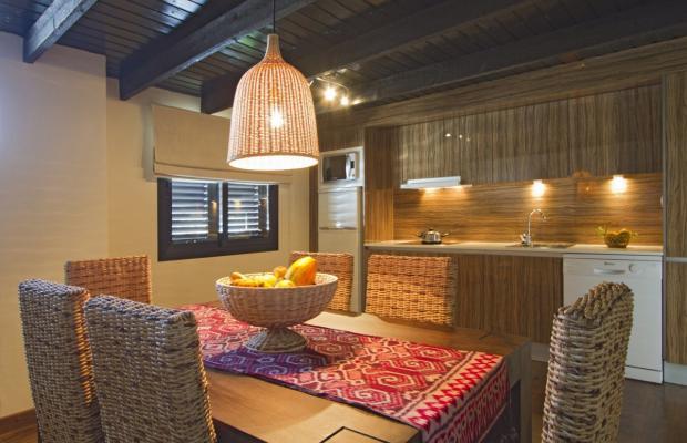 фото Alondra Villas & Suites изображение №86