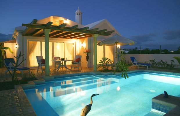 фото Alondra Villas & Suites изображение №74