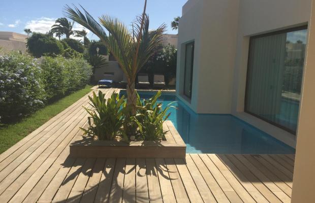 фото отеля Alondra Villas & Suites изображение №41