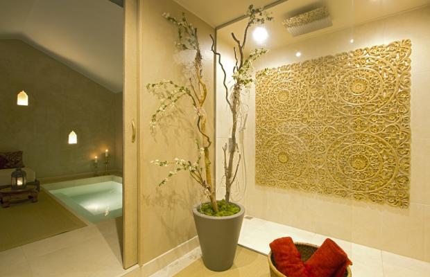 фото Alondra Villas & Suites изображение №30