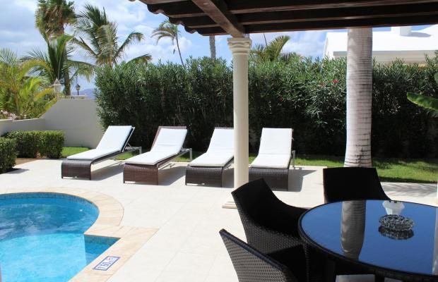 фото Alondra Villas & Suites изображение №18