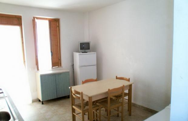 фотографии Villaggio Gallo (Residence Gallo) изображение №28