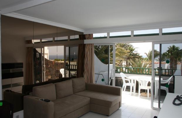 фотографии Apartamentos Arena Dorada изображение №20