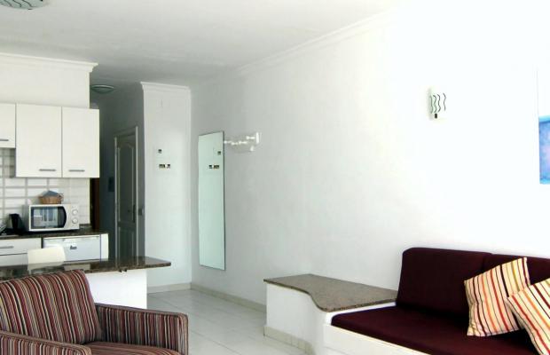 фотографии отеля Apartamentos Arena Dorada изображение №7
