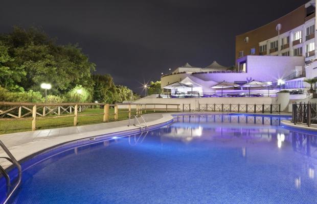 фотографии Hotel Roma Aurelia Antica изображение №24