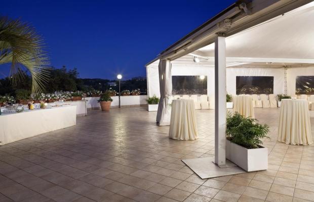 фото отеля Hotel Roma Aurelia Antica изображение №21