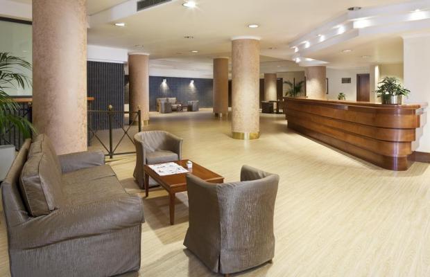 фото отеля Hotel Roma Aurelia Antica изображение №5