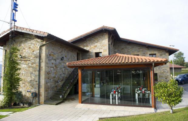 фото отеля Artetxe изображение №41