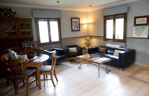 фото отеля Artetxe изображение №37