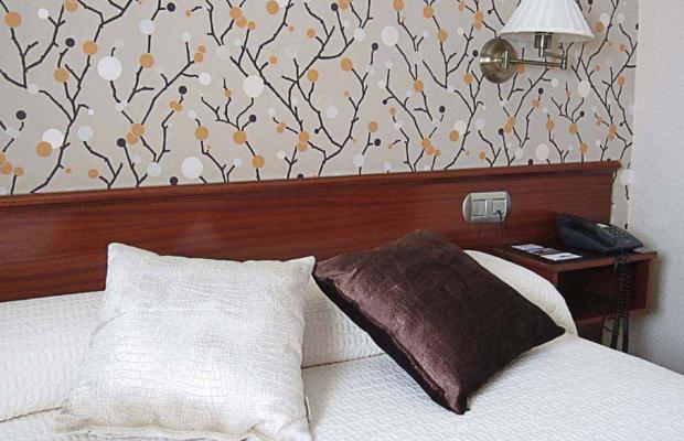 фотографии отеля Artetxe изображение №23