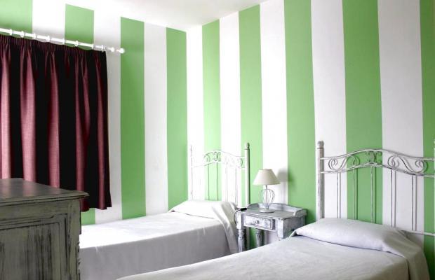 фотографии отеля Galera Beach Villas & Apartamentos изображение №19