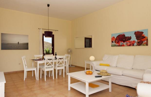 фотографии Villas Del Sol изображение №12