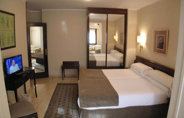 фотографии Gran Hotel Paraiso изображение №8