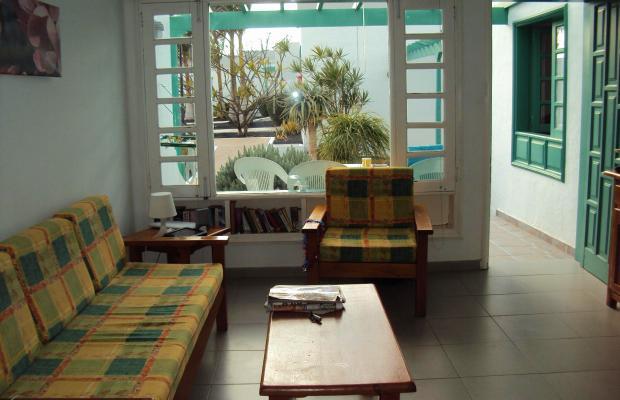 фото отеля Bandama Bungalows изображение №17