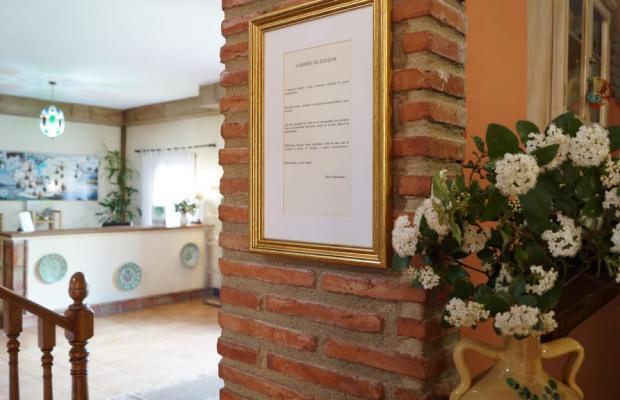 фотографии Caserio de Iznajar изображение №32