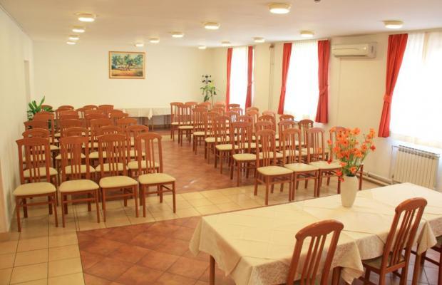 фотографии Hotel Dujam (ex. Omladinski Hostel) изображение №8