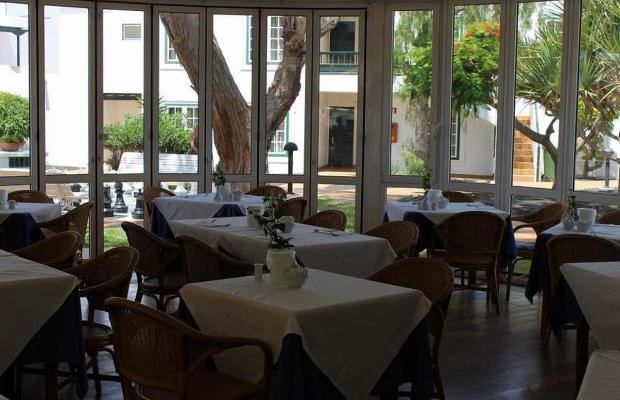 фото Barcarola Club изображение №18