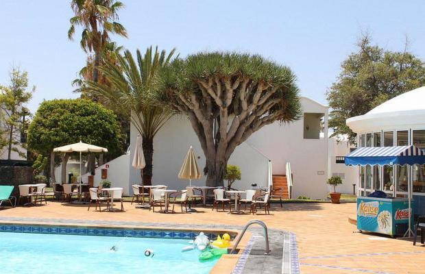 фото отеля Barcarola Club изображение №9