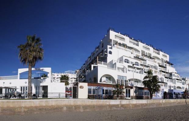 фотографии Bahia Serena изображение №12