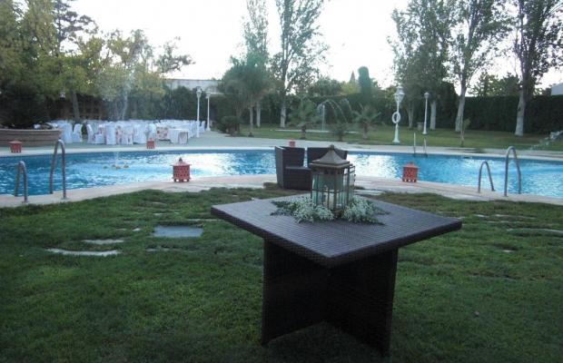 фото отеля Don Gonzalo изображение №9