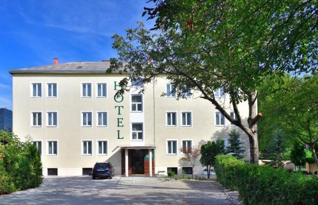 фото отеля Dora изображение №1
