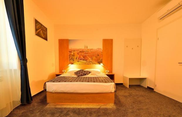 фотографии отеля Dora изображение №3