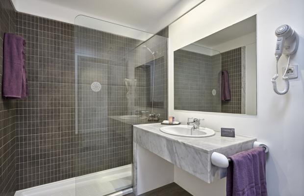 фотографии Apartamentos HG Lomo Blanco изображение №12