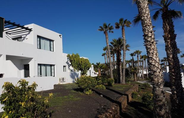 фото Palmeras Garden (ex. Hipotels Natura Garden Apartamentos) изображение №10