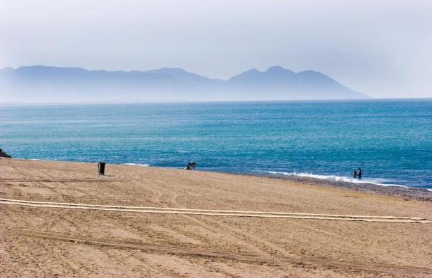 фото Barcelo Cabo de Gata изображение №30