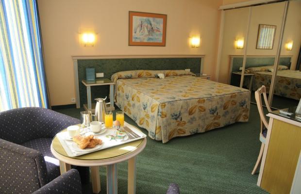 фото отеля Beatriz Costa & Spa изображение №21