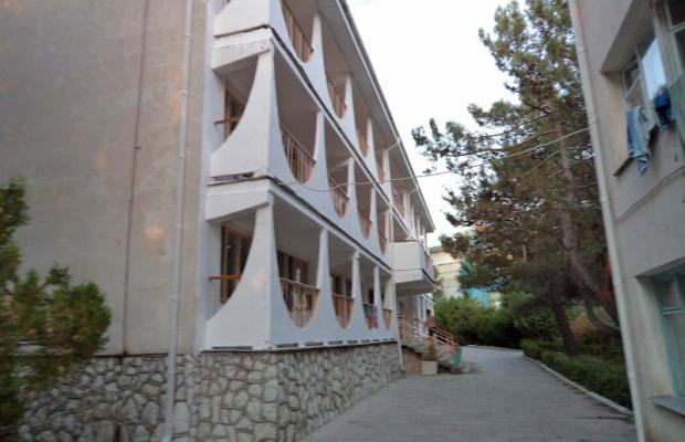 фотографии отеля Пламя (Plamya) изображение №7