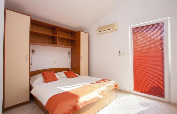 фото отеля Villa Verica изображение №13