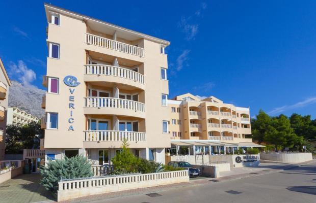 фото отеля Villa Verica изображение №1