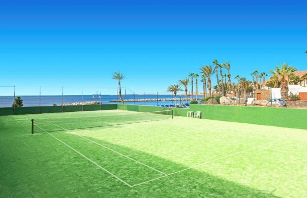 фото отеля Iberostar Lanzarote Park изображение №21